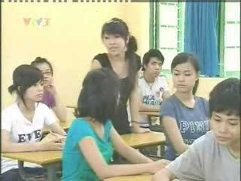 Nhat Ky Vang Anh 2 (2007.8.20)-Part 2