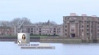 Yvelines | Météo : Un début d'année exceptionnellement nuageux