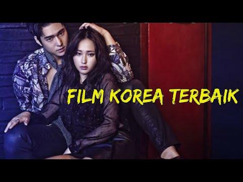 7-film-korea-terbaik-hingga-saat-ini