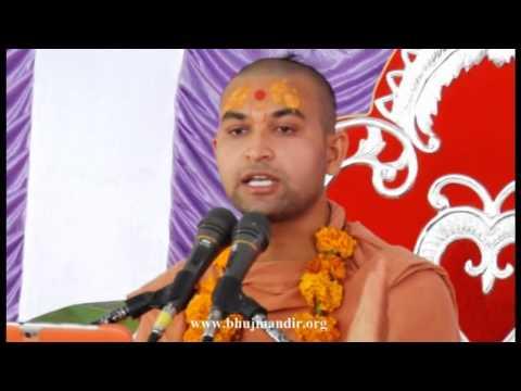Swaminarayan Satsangi Jivan Katha Part 1 thumbnail