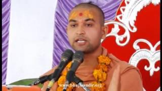 Swaminarayan Satsangi Jivan Katha Part 1