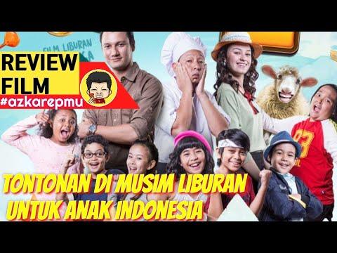 review-film-indonesia-koki-koki-cilik-2-(2019)