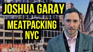 Meatpacking District - New York City: On the Street - Episode 4