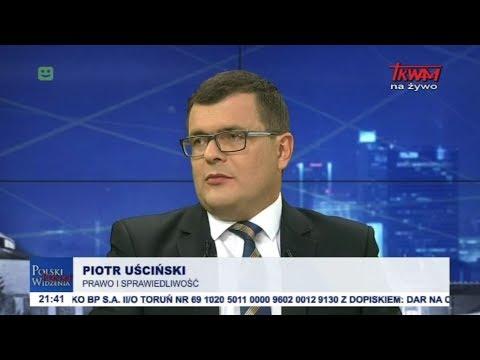 Polski punkt widzenia 02.10.2017