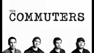 "The Commuters ""Rescue"" (Lyrics Slideshow)"