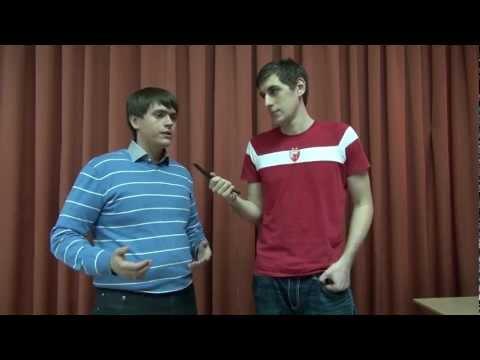 видео: Съезд Студенческого Самоуправления МГУ, 1-3 Марта 2013