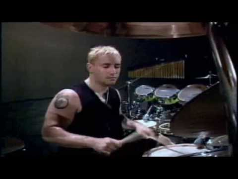 The Smashing Pumpkins - AN ODE TO NO ONE (Live) HD