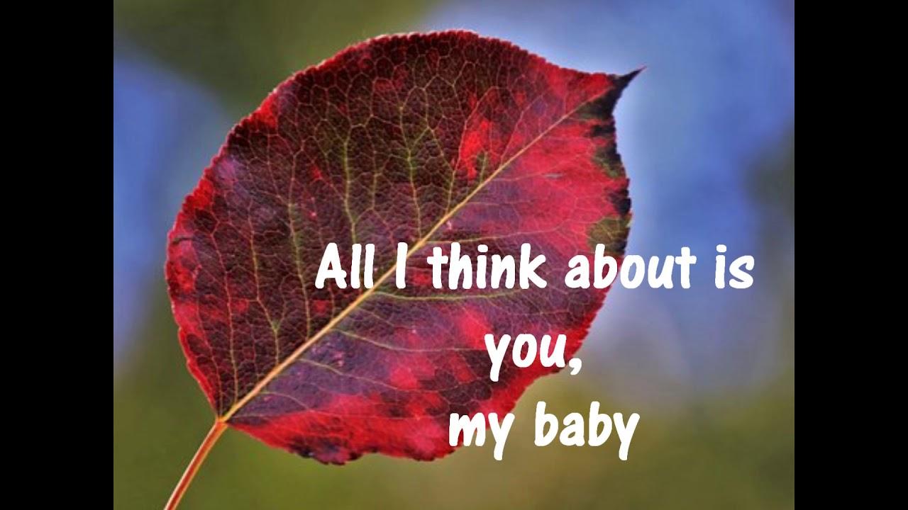 JAHBOY ft Jethro & Sean Rii - You're My Medicine Lyric #1