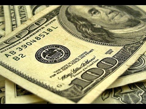 The Hidden Secrets Of Money - Prehistoric