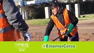 #EstamosCerca 07