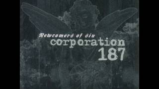 Watch Corporation 187 Suffer As One video