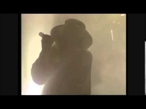 Fields of the Nephilim ➤The Sequel ☾ live in London ☽