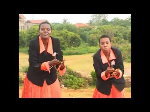 Isaya Msangi-Shetani inkula kwako.flv