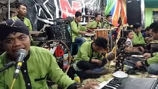 Kartonyono medot janji cover (gedruk version)  kmb music putri kristya