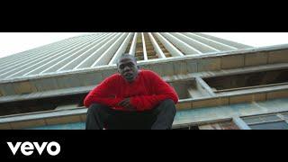 Iceberg Slim - Wave [Official Video] ft. Davido