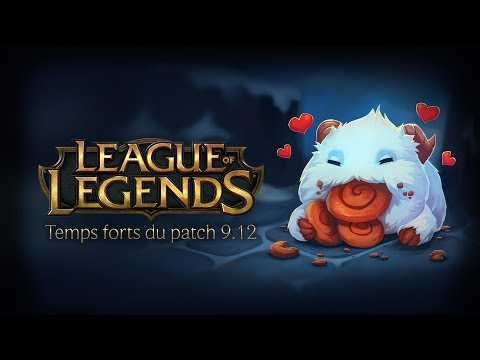 Datant Miss Fortune