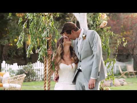 tenley-molzahn-and-taylor-leopold's-intimate-backyard-wedding-|-martha-stewart-weddings