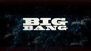 BIGBANG - WORLD TOUR 2015~2016 [MADE] IN JAPAN (Trailer_Nagoya Ver.)