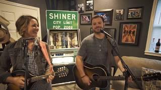 In Spite of Ourselves | Garage Mahal Episode 14 | Wade Bowen