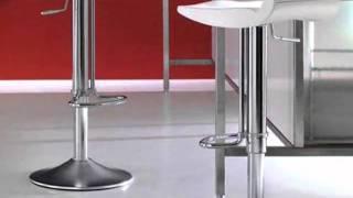 Contemporay Furniture, Modern Contemporary Bar Furniture