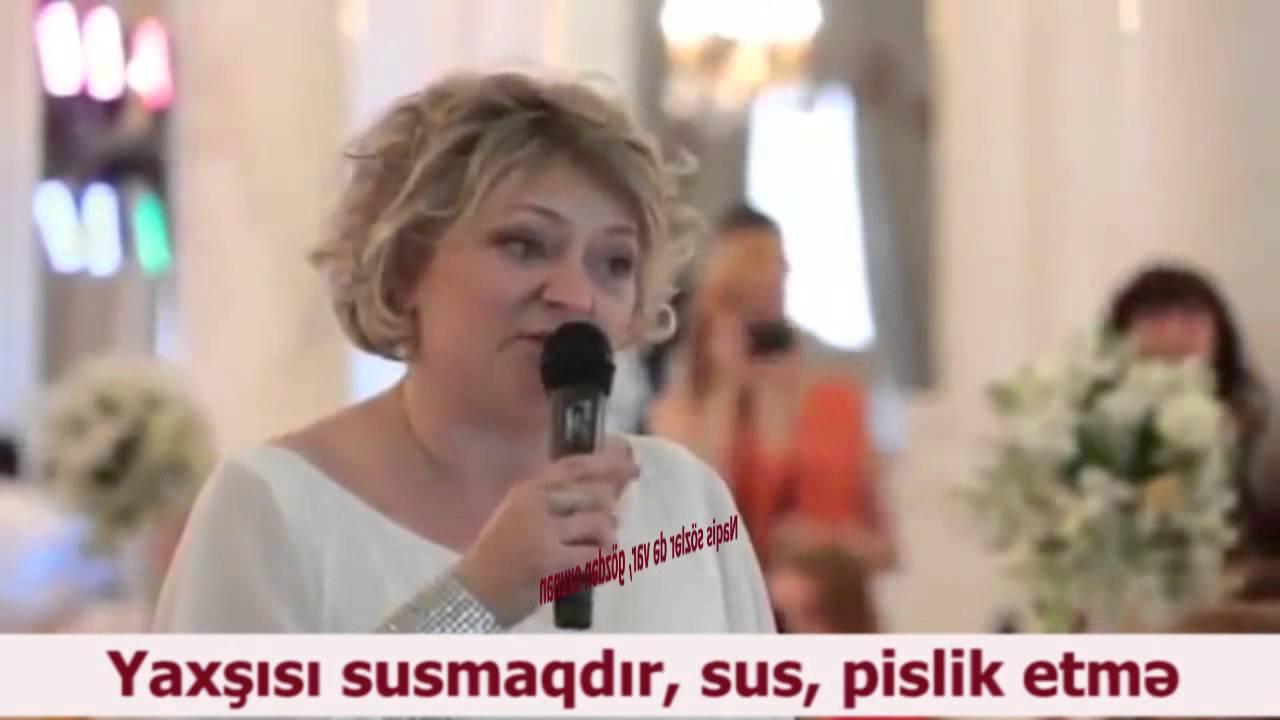 Фазу алиева стихи о свадьбе дочери