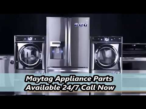 Maytag Appliance Parts | 844-557-9120