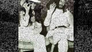 Yoko Ono - Let Me Count The Ways
