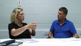 What makes a good focus group? - Advanced qualitative methods thumbnail