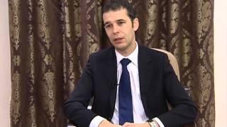 Евгений Спирица о ценности обучения