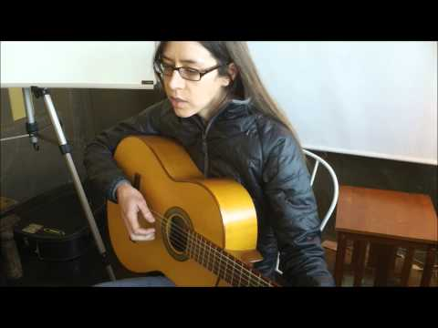 Wondrous Love chords by Aaron Shust - Worship Chords