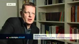 Deutschland: Die schlauen Vietnamesen | Europa Aktuell