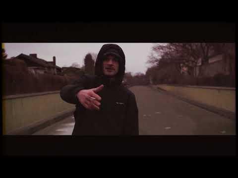 Hiob - An Der Sonne (prod. Hieronymuz) on YouTube