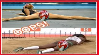 MOST EMBARRASSING AND FUNNY MOMENTS IN SPORTS