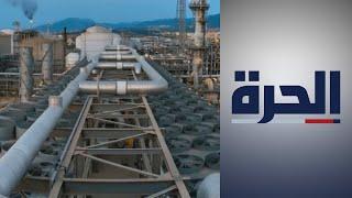 خط الغاز مصدر جديد للتوتر بين الجزائر والمغرب