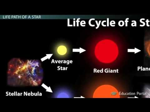 the life cycle of a star In this brainpop movie, tim and moby will teach you the secrets of the stars how do they form, how long do they live, and what happens when they die you'll learn why some stars just peter.