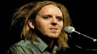 Tim Minchin - Song For Phil Daoust