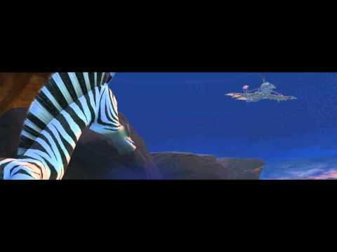 Madagascar 2 Escape Africa Walkthrough PC - FINAL Part 19 + Credits - Dam Busters - HD