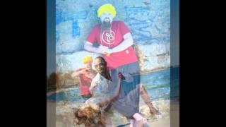 """Dave Benton & Kristi Voolrand feat. KillBaba - """"Baila Morena"""""""