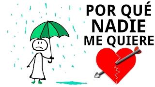 POR QUÉ NO ENCUENTRAS PAREJA ❤️ Solteros y San Valentín ❤️