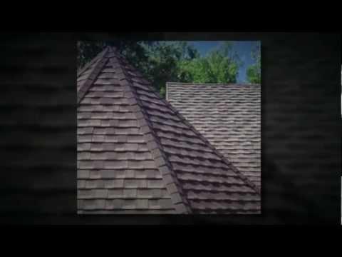 Metal Roofing Gainesville Fl (352) 231-8336