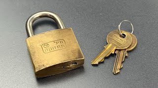 902-israeli-military-lock-with-a-serious-design-flaw