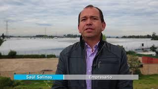 Baixar Los graves problemas sociales de la reserva Van der Hammen