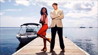 Death in Paradise - Official Theme Song