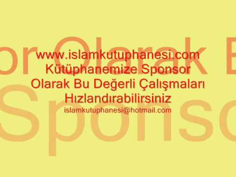 islam kütüphanesi islami kitap dini kitap kuran ehlibeyt sahabe tefsir ahengeran ahangaran