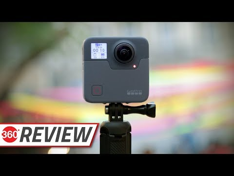 gopro-fusion-360-degree-action-camera-review-|-best-consumer-camera-for-vr?
