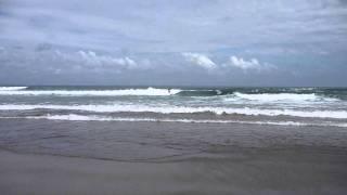 Lied der Wellen