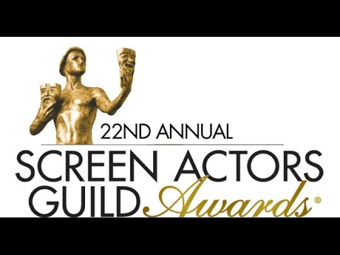 Screen Actors Guild Awards, PGA, WGA & DGA Predictions(1-23-16)