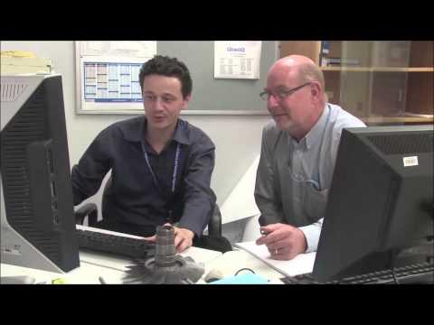 QinetiQ Australia - DTC Employer of Choice Nomination