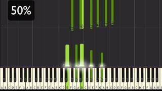 Smoothest R&B Chord Progression (Bb minor)