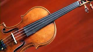 New instrumental violin music super hits latest Bollywood Best Indian good nice songs